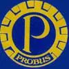 The Probus Club of Cirencester